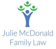 Julie Mcdonald Solicitors